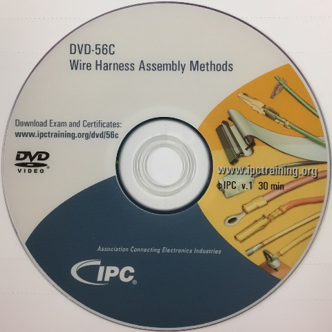 Terrific Wire Harness Assembly Methods Basic Electronics Wiring Diagram Wiring 101 Mecadwellnesstrialsorg