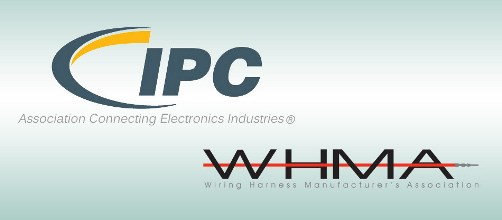 Super Wiring Harness Manufacturers Association Wiring Digital Resources Remcakbiperorg