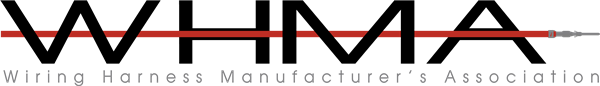 WHMA Industry Leader Logo