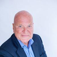 Jim R. Manke
