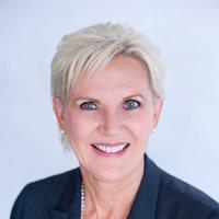 Kathi L. Schlieff