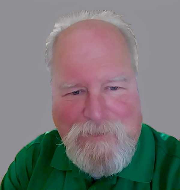 Randy Olson, Olson Consulting