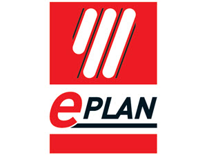 EPLAN Software & Services LLC