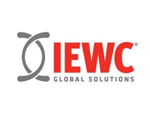 WHMA Supplier IEWC