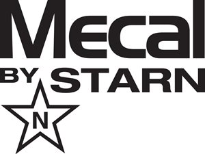 NEWMecal by Starn2012_logo