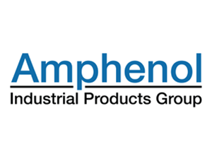 Amphenol Industrial – Interconnect and Value Added Solutions by Design