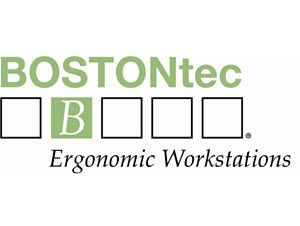 BOSTONtec 300x225