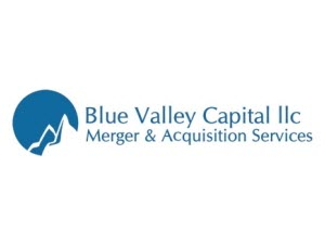 Blue Valley Capital