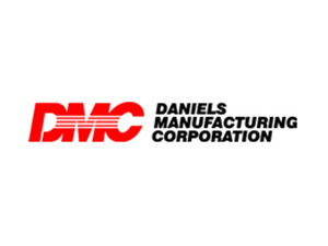 WHMA Supplier Daniels Manufacturing