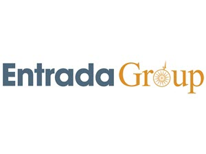 Entrada-Group-Logo300x225
