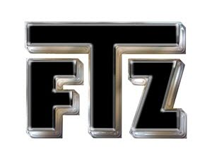 FTZ Industries