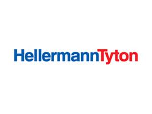 WHMA Supplier HellermannTyton