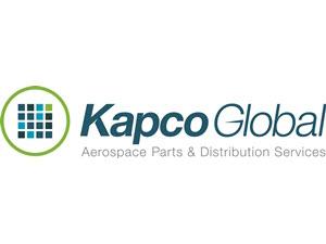 Kapco_Logo300x225