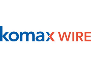Komax Corporation