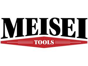 Meisei Corporation