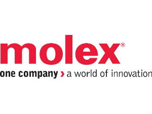 Molex-Logo300x225