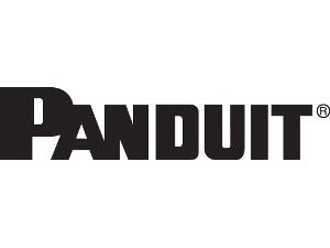 Panduit-logo300x225