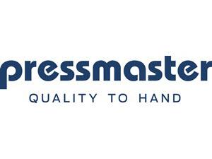 WHMA Supplier Badger WirePressmaster