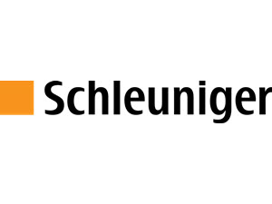 WHMA Supplier Schleuniger