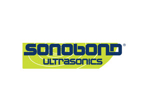 WHMA Supplier Sonobond Ultrasonics