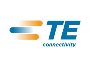 TE-Connectivity-Logo300x225