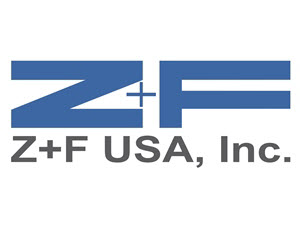 WHMA Supplier Z+F USA