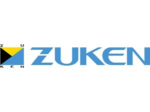 Zuken USA, Inc.
