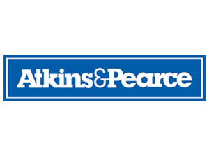 Atkins & Pearce, Inc