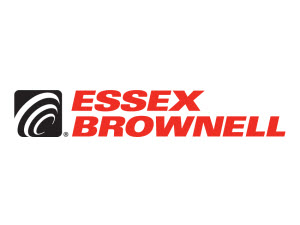 essex-brownell-logo-300x225