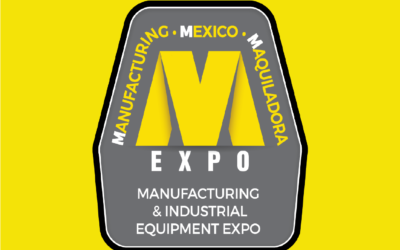 Ciudad Juarez is the capital of the maquiladora industry and M-EXPO is your best location to find qualified suppliers for your processes