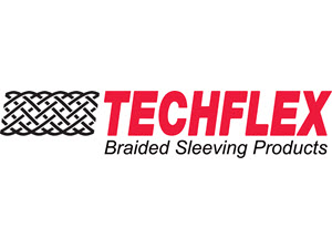 Techflex Inc