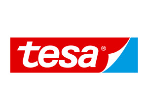 WHMA Supplier tesa tape