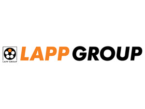 Lapp USA, Inc.