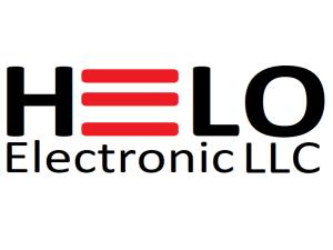 HELO LLC300x225