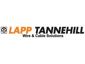 Lapp Tannehill Logo300x225
