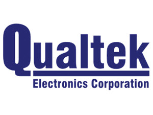 Qualtek Electronics Corp.