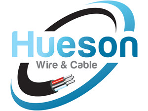 Hueson Wire