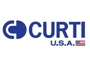 Curti-USA_logo300x225