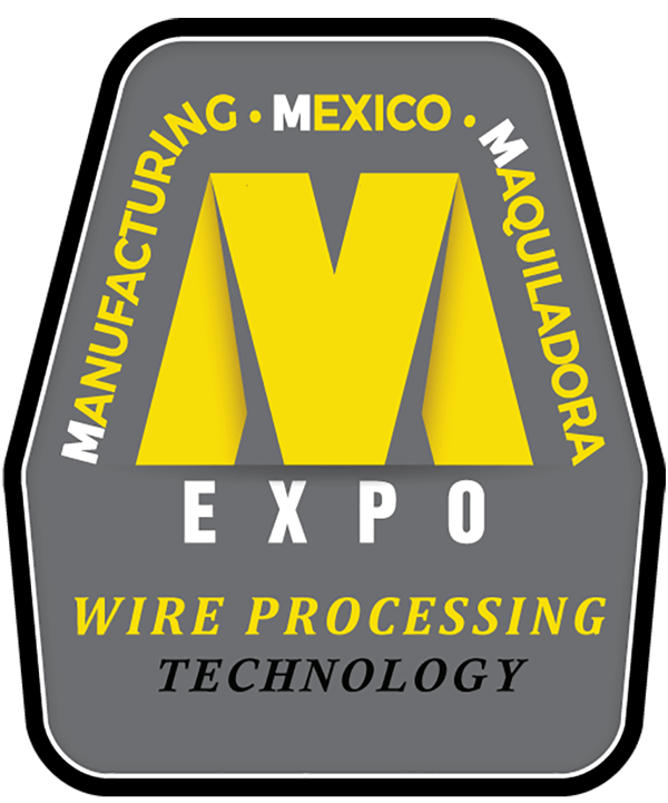 m expo wire processing technology wiring harness manufacturer s rh whma org wire harness expo milwaukee Aircraft Wire Harness