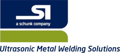 Stapla Ultrasonics Corporation