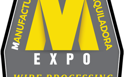 WHMA/IPC ANNOUNCE DATES FOR M-EXPO 2022