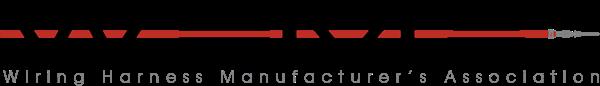Los Wiring Harness Manufacturer's Association lanza sitio web en español