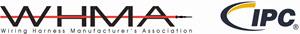 IPC/WHMA Wiring Harness Innovation Webinar Series