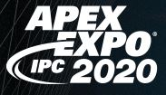 IPC APEX EXPO 2020 – Celebrating 20 Years of Excellence in Electronics