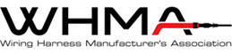 Wiring Harness Manufacturer's Association