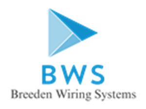 Sistemas de cableado Breeden