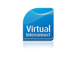 Interconexión virtual
