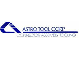 Astro Tool Corp