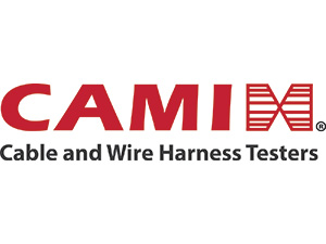 CAMI Research